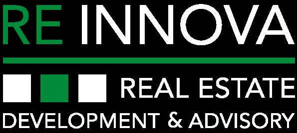 RE INNOVA   INNOVA Real Estate