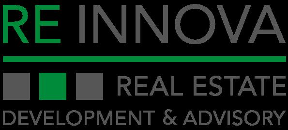 RE INNOVA | INNOVA Real Estate