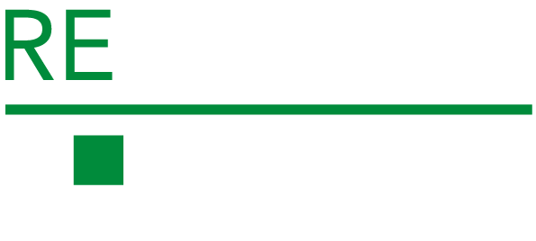 RE INNOVA | INNOVA Real Estate